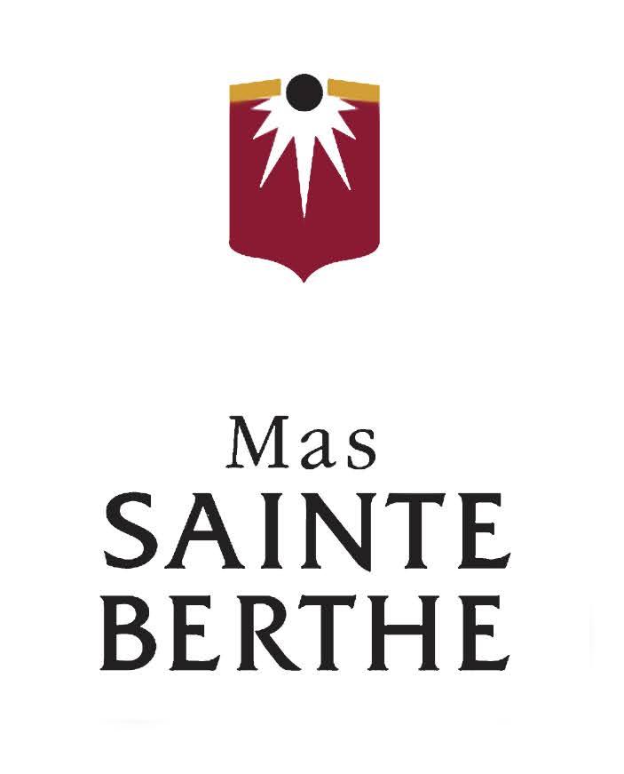 Mas Sainte Berthe